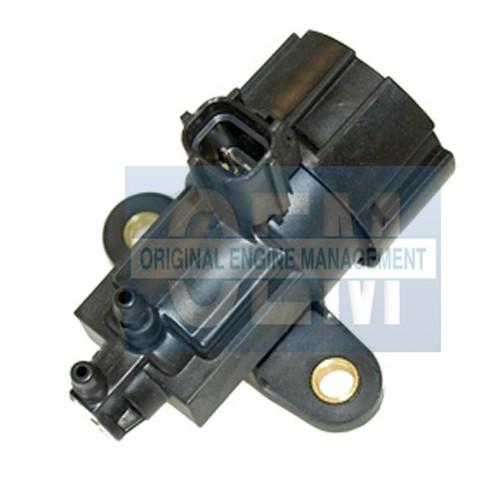 ORIGINAL ENGINE MANAGEMENT - EGR Vacuum Solenoid - OEM ECS1