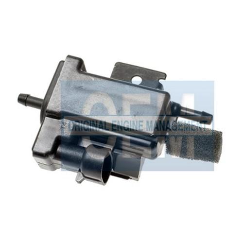 ORIGINAL ENGINE MANAGEMENT - EGR Vacuum Solenoid - OEM ECS4