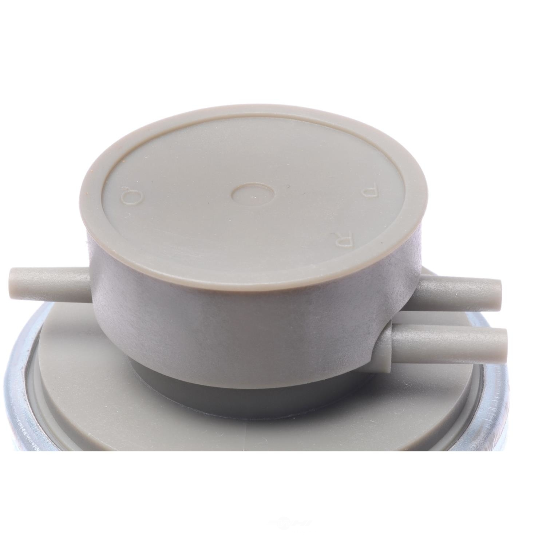 ORIGINAL ENGINE MANAGEMENT - EGR Vacuum Solenoid - OEM ECS5