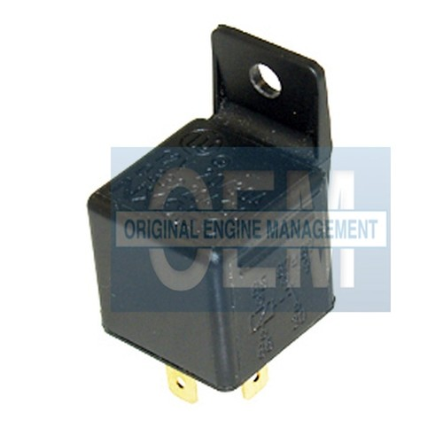 ORIGINAL ENGINE MANAGEMENT - ABS Relay - OEM ER3
