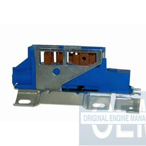 Prime Choice Auto Parts TRK3519PR Pair of 2 Front Outer Tie Rod Ends