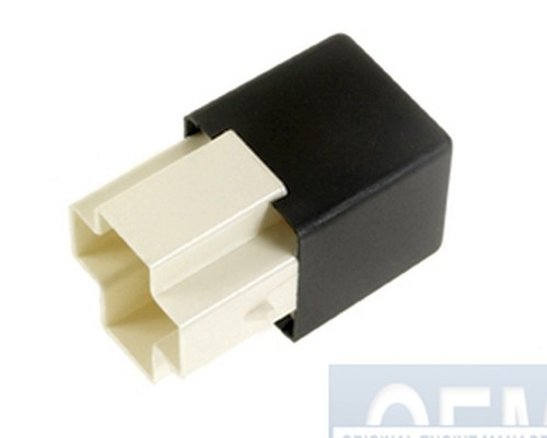 ORIGINAL ENGINE MANAGEMENT - Starter Relay - OEM JR31