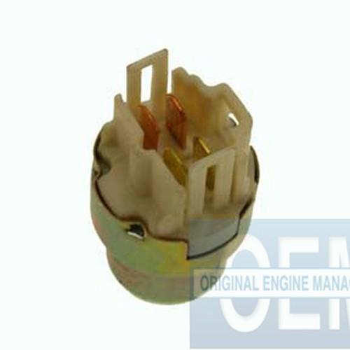 ORIGINAL ENGINE MANAGEMENT - ABS Relay - OEM JR6