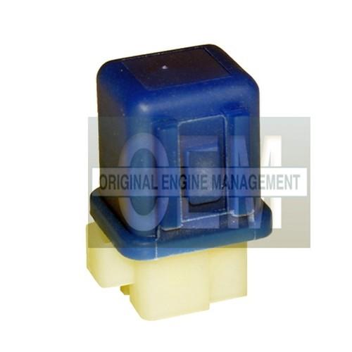 ORIGINAL ENGINE MANAGEMENT - Manual Trans Upshift Relay - OEM JR8