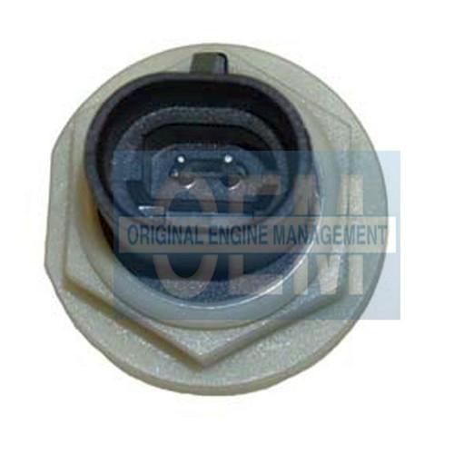 ORIGINAL ENGINE MANAGEMENT - Automatic Transmission Input Shaft Speed Sensor - OEM VSS44
