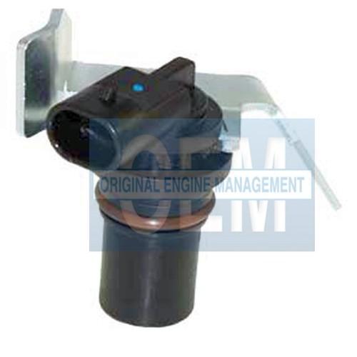 ORIGINAL ENGINE MANAGEMENT - Automatic Transmission Input Shaft Speed Sensor - OEM VSS65
