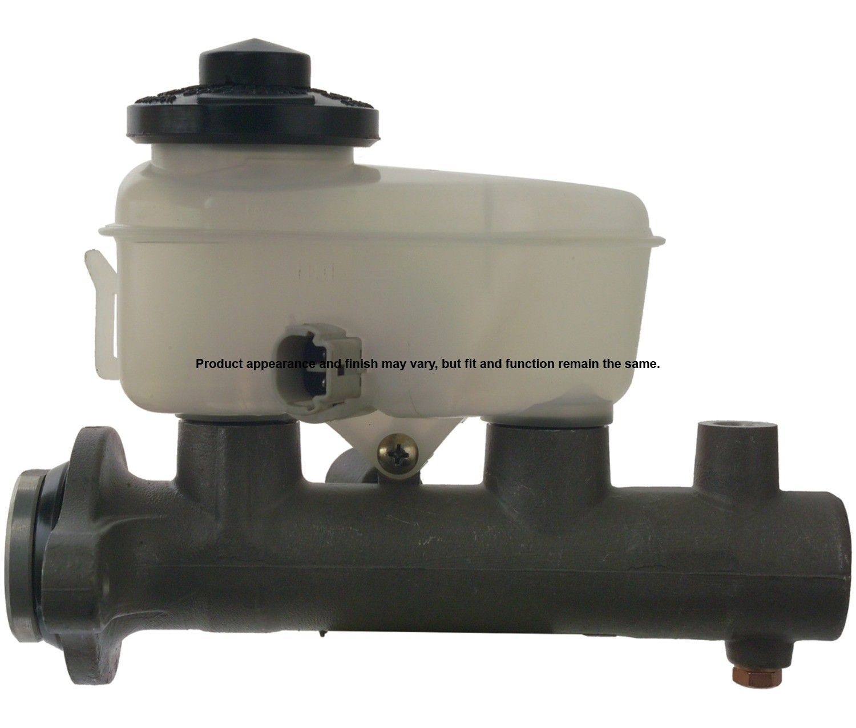 OMNIPARTS - Omni Master Cylinder - New - OM1 13040113