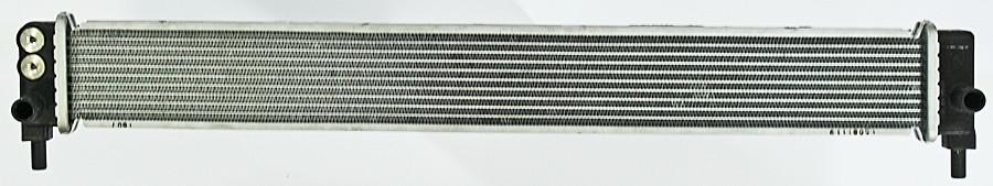 OMNIPARTS - Inverter Cooler - OM1 16010434
