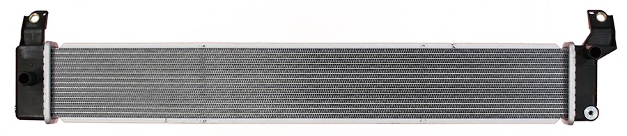 OMNIPARTS - Inverter Cooler - OM1 16010480
