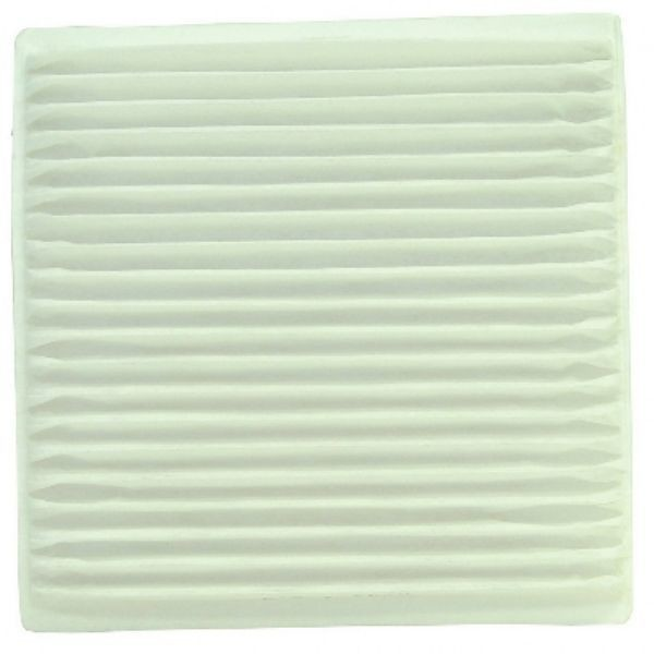 OMNIPARTS - Cabin Air Filter - OM1 22022023