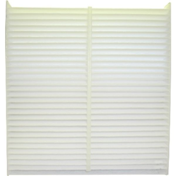 OMNIPARTS - Cabin Air Filter - OM1 22022024