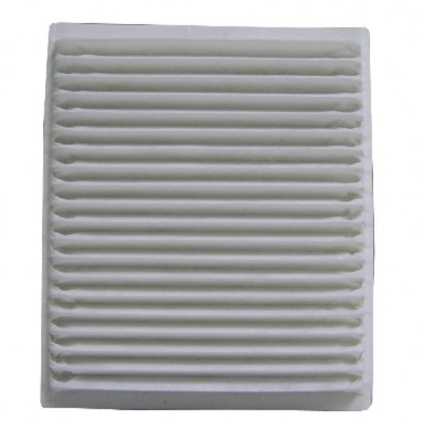 OMNIPARTS - Cabin Air Filter - OM1 22022032