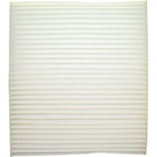 OMNIPARTS - Cabin Air Filter - OM1 22022036
