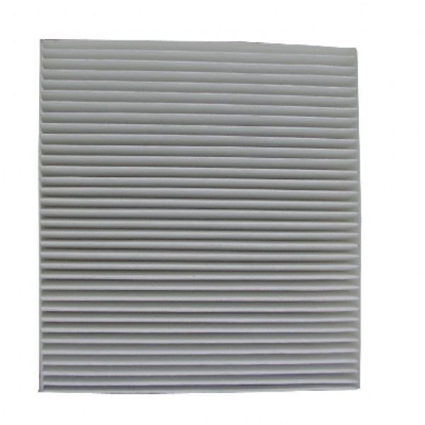 OMNIPARTS - Cabin Air Filter - OM1 22022045