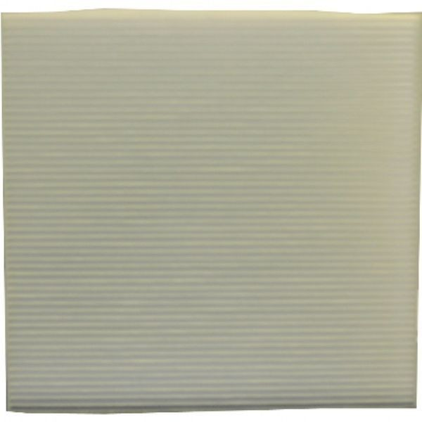 OMNIPARTS - Cabin Air Filter - OM1 22022078