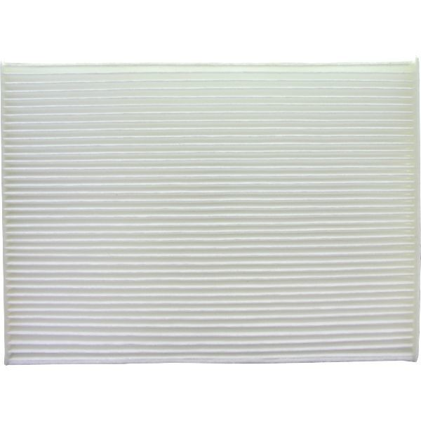 OMNIPARTS - Cabin Air Filter - OM1 22022085