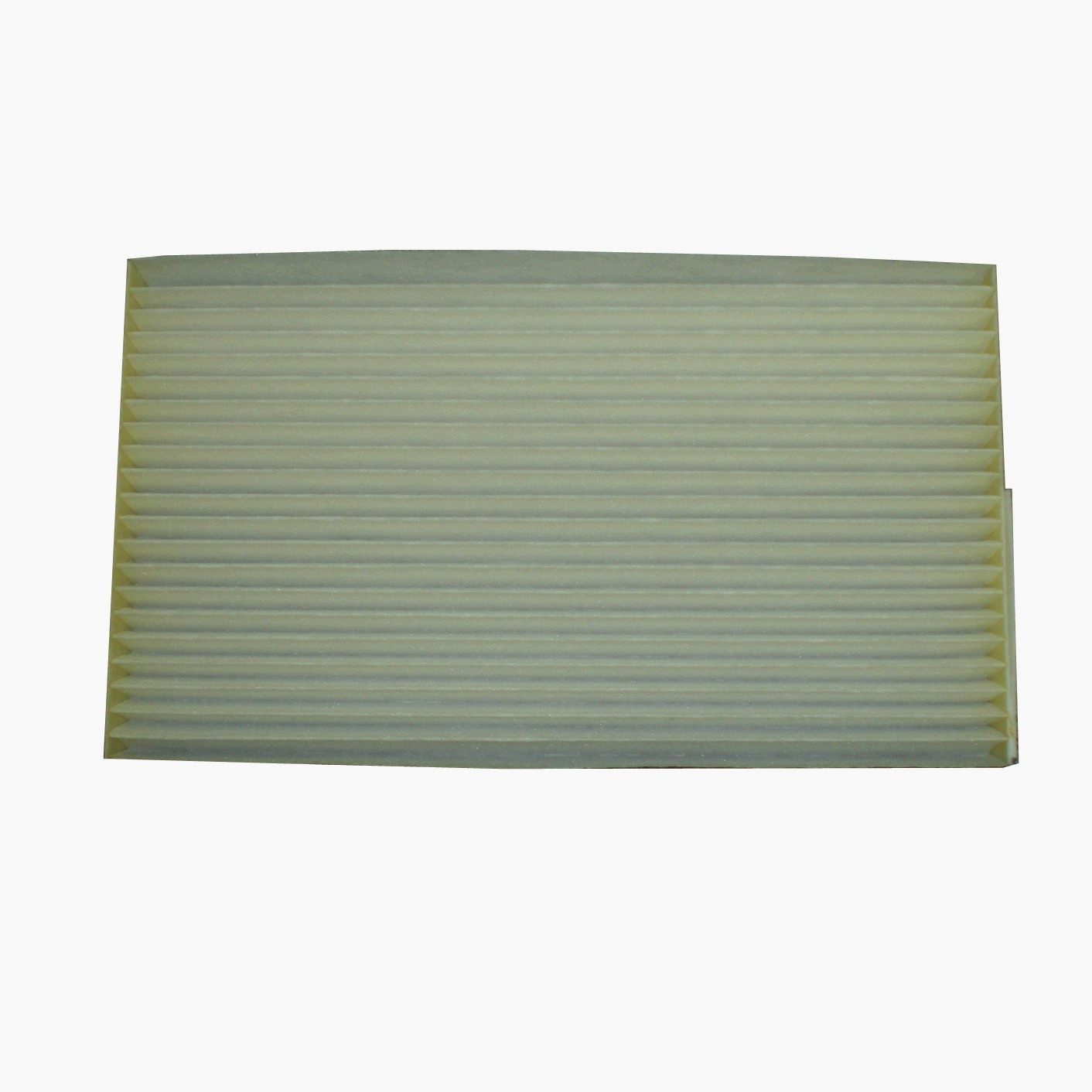 OMNIPARTS - Cabin Air Filter - OM1 22022095