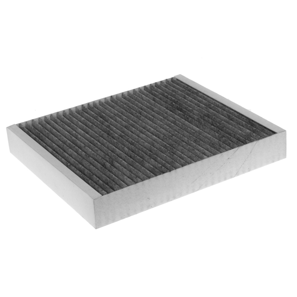 OMNIPARTS - Cabin Air Filter - OM1 22025043