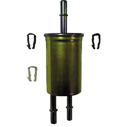 OMNIPARTS - Fuel Filter - OM1 22032001