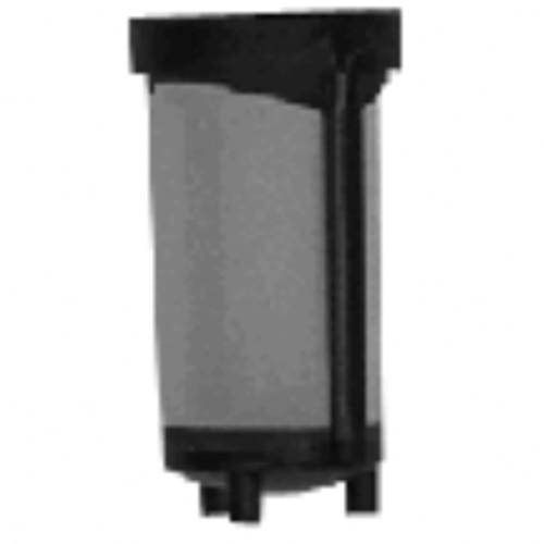 OMNIPARTS - Fuel Filter - OM1 22035039