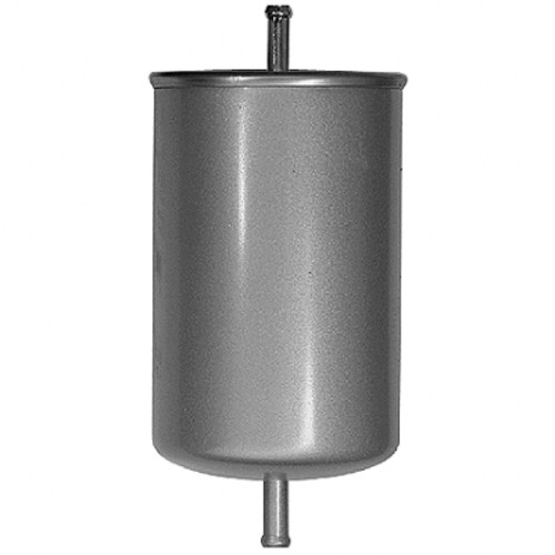 OMNIPARTS - Fuel Filter - OM1 22035075