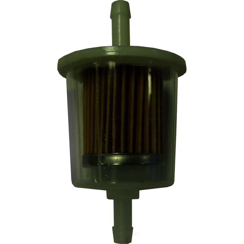 OMNIPARTS - Fuel Filter - OM1 22032074