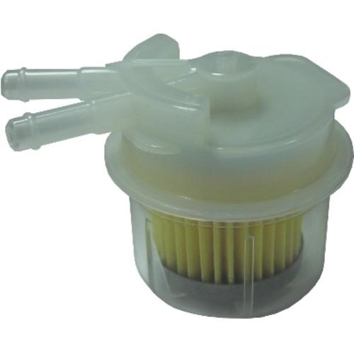 OMNIPARTS - Fuel Filter - OM1 22032077
