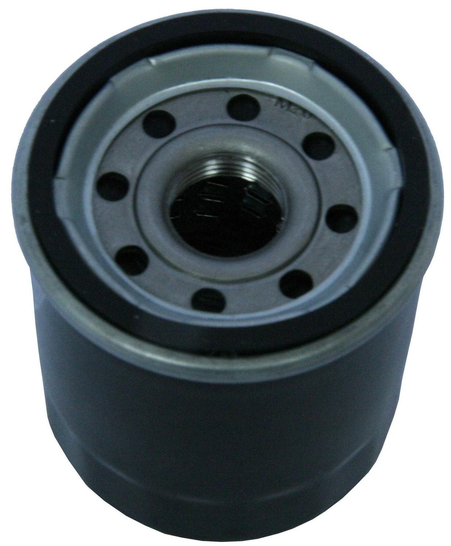 OMNIPARTS - Engine Oil Filter - OM1 22042026
