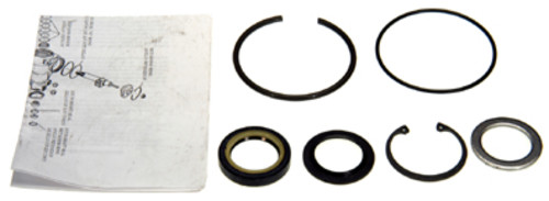 OMEGA - Steering Gear Pitman Shaft Seal Kit - OME 2043