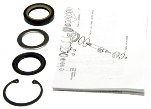 OMEGA - Steering Gear Pitman Shaft Seal Kit - OME 2044