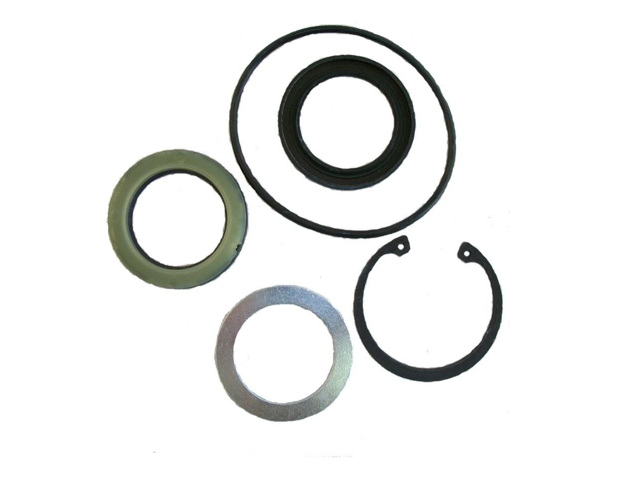 OMEGA - Steering Gear Pitman Shaft Seal Kit - OME 2805