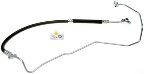 OMEGA - Pressure Line Assembly - OME 55164