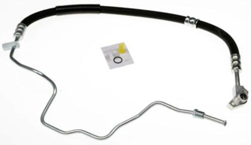 OMEGA - Pressure Line Assembly - OME 55170