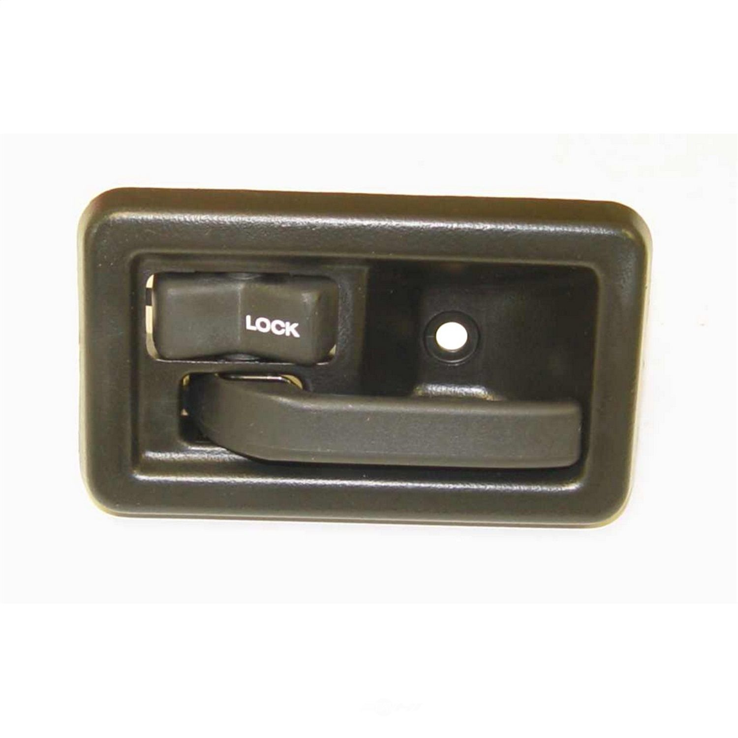 OMIX - Interior Door Handle - OMX 11812.13