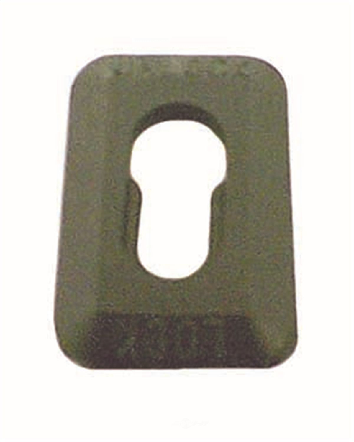OMIX - Soft Top Door Seal Clip - OMX 12306.08