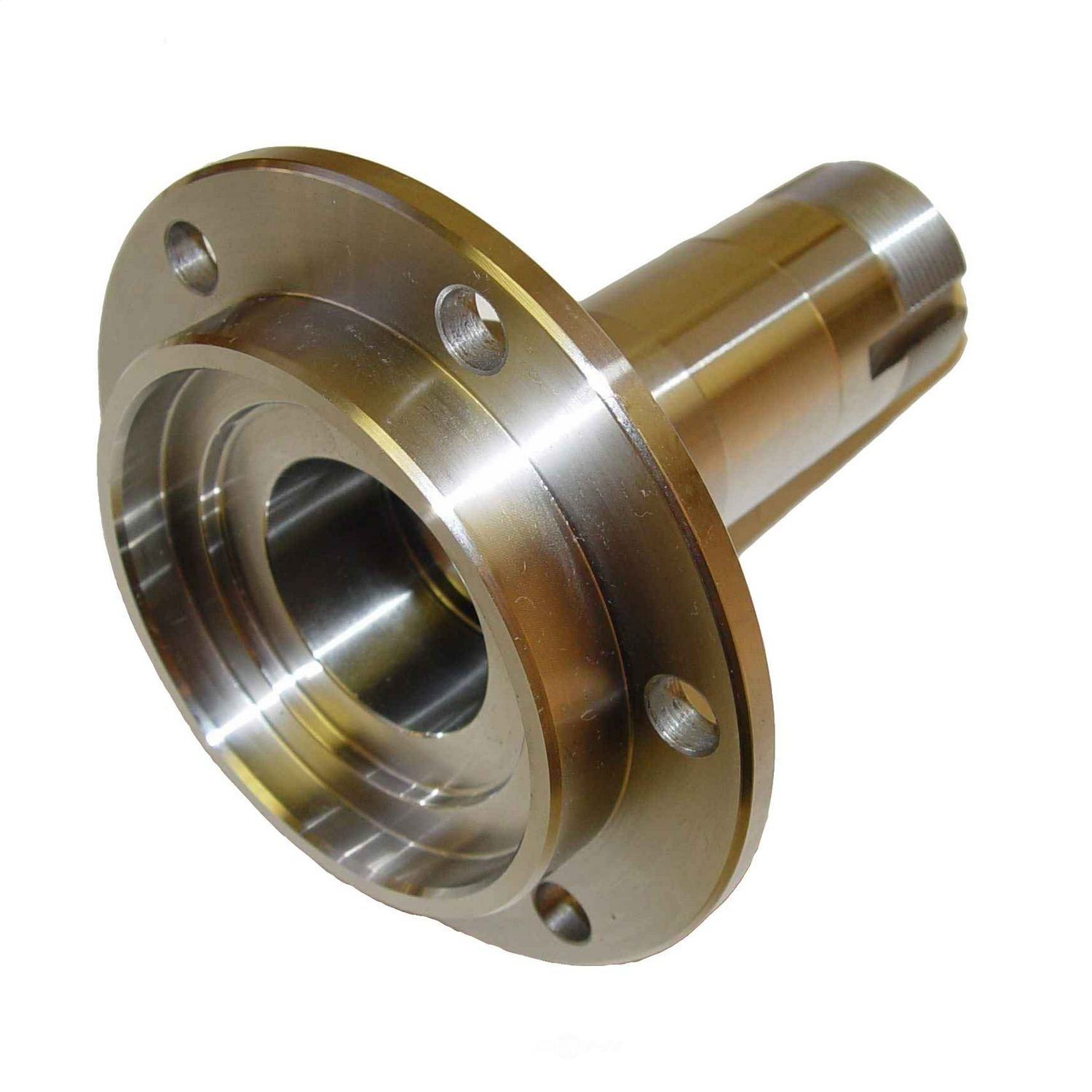 OMIX - Axle Spindle - OMX 16529.06