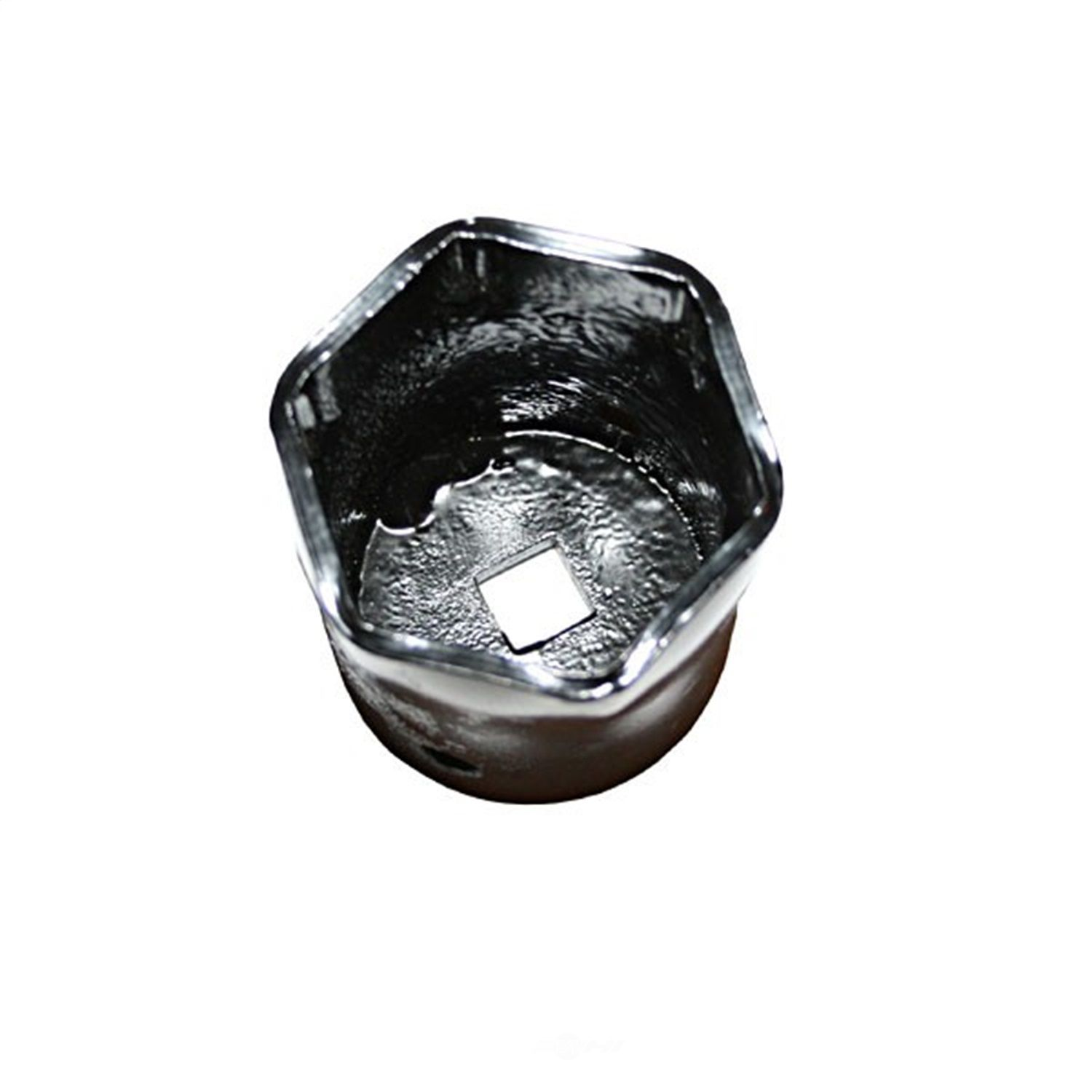 OMIX - Spindle Nut Socket - OMX 16711.01