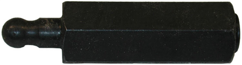 OMIX - Clutch Push Rod Adjuster - OMX 16919.09