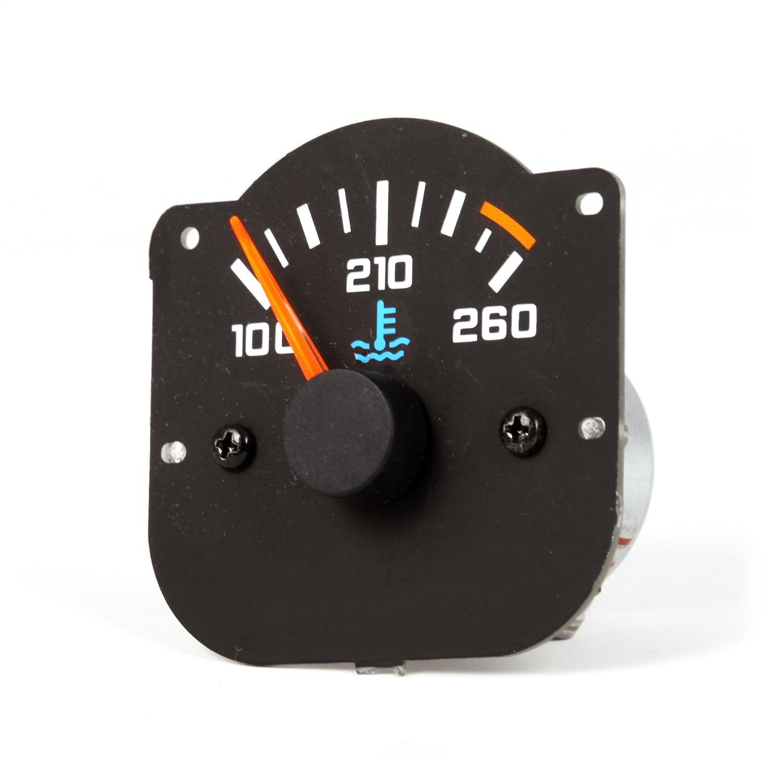 OMIX - Engine Coolant Temperature Gauge - OMX 17210.18
