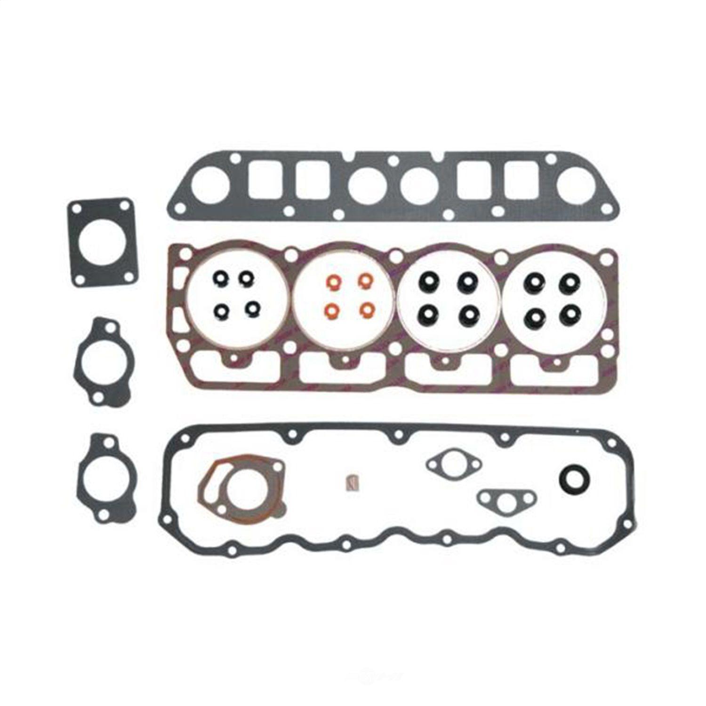 OMIX - Engine Conversion Gasket Set - OMX 17441.04