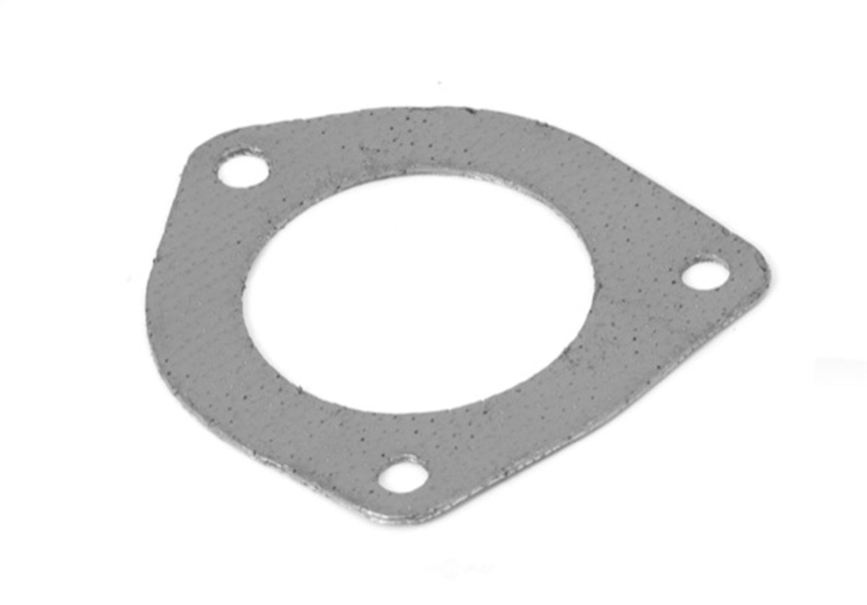 OMIX - Exhaust Pipe Flange Gasket - OMX 17617.06