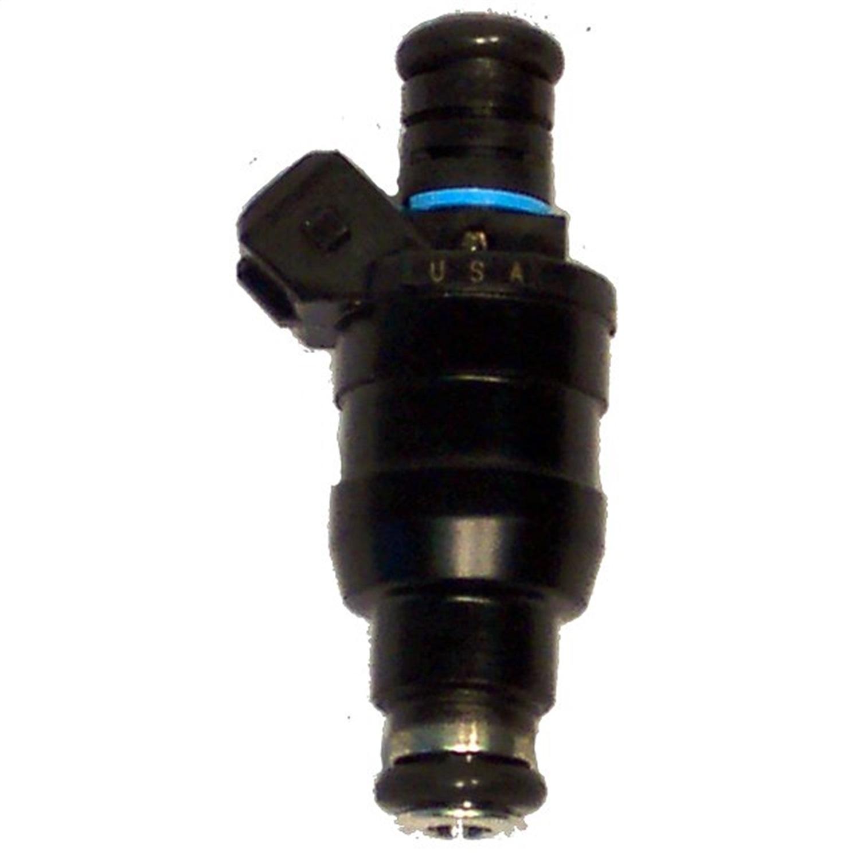 OMIX - Fuel Injector - OMX 17714.01