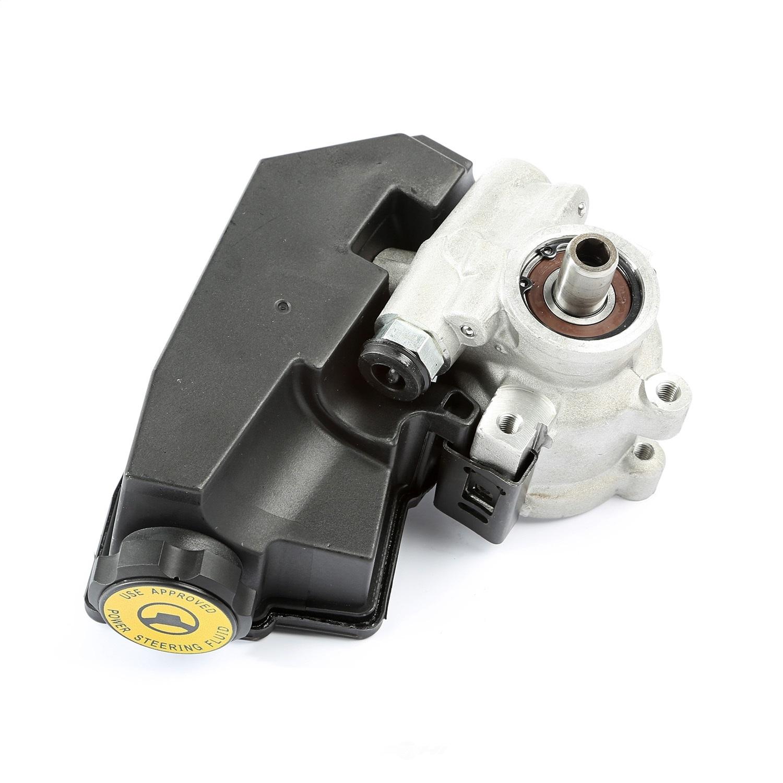 OMIX - Power Steering Pump - OMX 18008.20