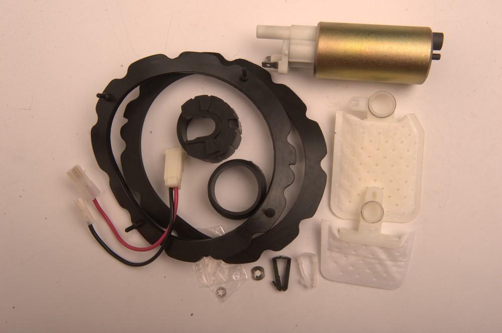 ONIX AUTOMOTIVE - Fuel Pump and Strainer Set - ONX EB366