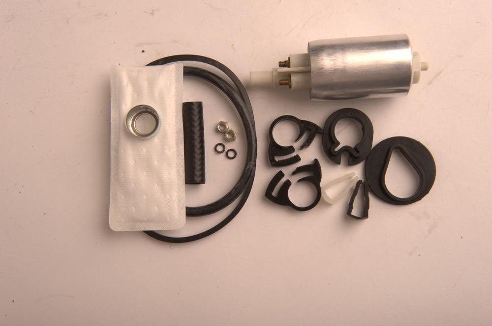 ONIX AUTOMOTIVE - Electric Fuel Pump - ONX EB485