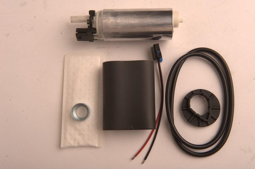 ONIX AUTOMOTIVE - Electric Fuel Pump - ONX EC210