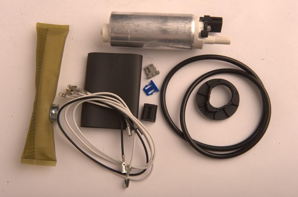 ONIX AUTOMOTIVE - Electric Fuel Pump - ONX EC265