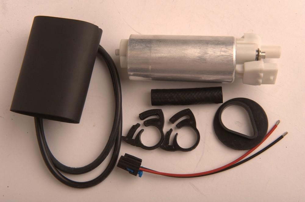 ONIX AUTOMOTIVE - Electric Fuel Pump - ONX EC268