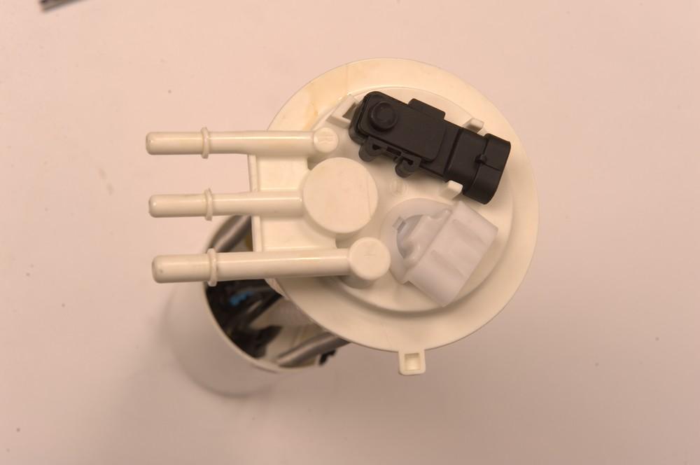 ONIX AUTOMOTIVE - Fuel Pump Module Assembly - ONX EC566M