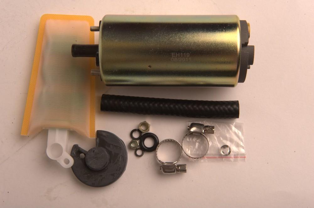 ONIX AUTOMOTIVE - Electric Fuel Pump - ONX EH119